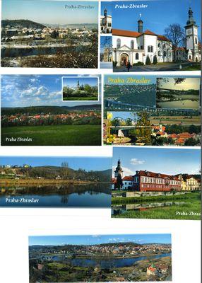 http://www.knihkupectvizbraslav.cz/images/pohledy/pohledy_s.jpg